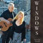 Here's to the Night by Edmond and Carol Nicodemi