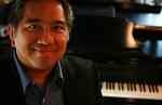 Cecil Ramirez