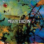 Muzzy Luctin