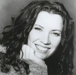 Cathy Wood