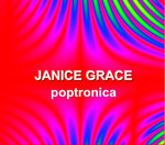 Janice Grace
