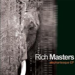 Rich Masters