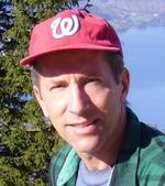 Paul Knox