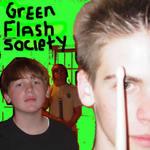 Green Flash Society