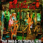 Love in the Garden Instrumental by Tom Hood