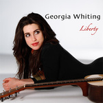 Georgia Whiting