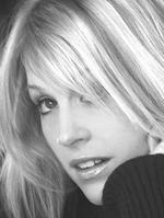 Hal Selzer/Lisa Bouchelle