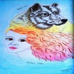 Judy Calem/Paradox Playground