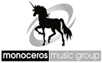 Monoceros Music Group Publishing