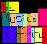 The Musical Offering