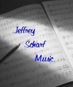 Jeffrey Scharf