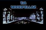 Da Hoodfellaz