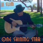 JJ Slim
