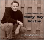 Kenny Ray Horton