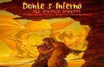 Dante Joseph