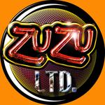 ZuZu Ltd.
