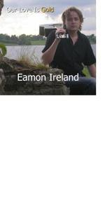 Eamon Ireland