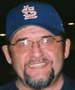 Hal Johnson