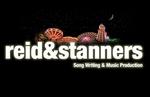 Reid & Stanners