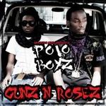 Polo Boyz