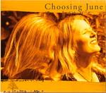 Choosing June