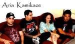 Aria Kamikaze
