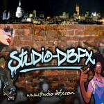 Studio-dbfx