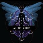 Allgood Asylum