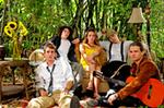 Zen The Band