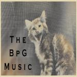 The BpG Music