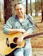David James (Songwriter)