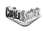 The Cornerstoners