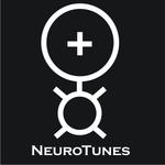 Neurotunes