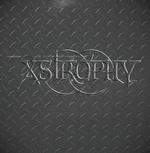 XSTROPHY