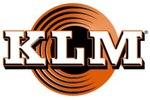KLM Distribution