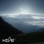 High Valley Music