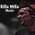 Killa Milla