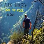 Alex Hirsch