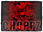 Choppz