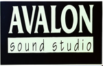 Avalon Sound