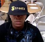 YStreetz