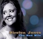 Kirsten Jones