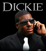 Dickie Man