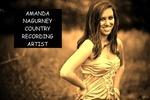 Amanda Nagurney