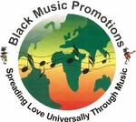 Black Music Promotions
