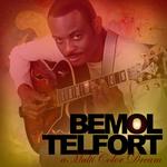 Bemol Telfort