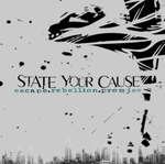 State Your Cause
