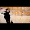 Video - Osea Codega - Make me feel