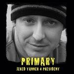 Jered Tanner 4 President