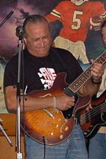 George Schoendorfer
